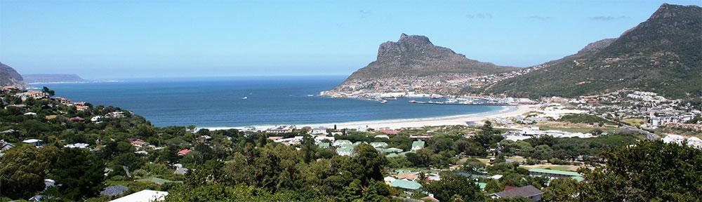 Vlaams Zuid-Afrikaanse Vereniging